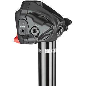 RockShox Reverb AXS Seat Post 31,6mm, black